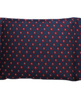 Lupin Seed Heat Bag - Foulard