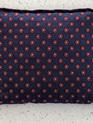Lupin Seed Heat Bag - Foulard