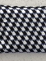 Lupin Seed Heat Bag - Geometric