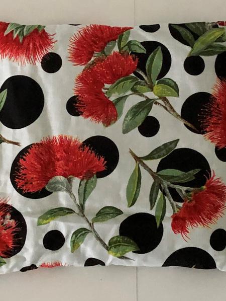 Lupin Seed Heat Bags