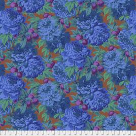 Luscious Blue PWPJ011122