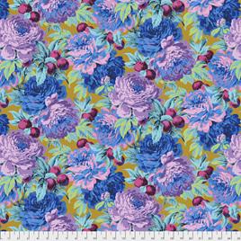 Luscious Ochre PWPJ011139