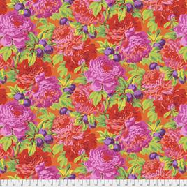 Luscious Pink PWPJ011111