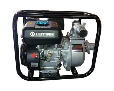 "Lutian 2"" Water Pump"