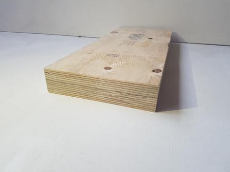 LVL8 Framing 190x45mm 6.0m length