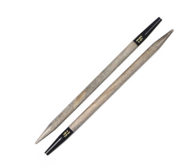 """Lykke Driftwood 3.5"""" IC Needles"""