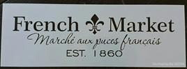 M0084 - French Market Mudd