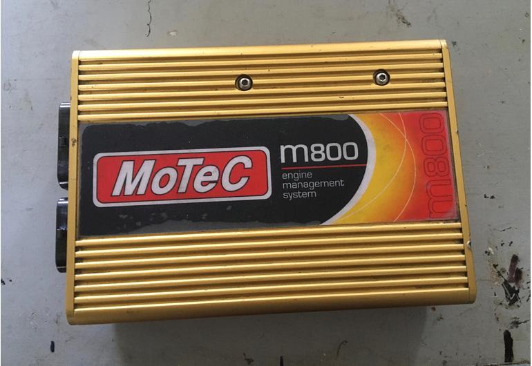 M800 dummy