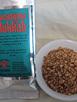 Macadamia Nut Dukkah 100g