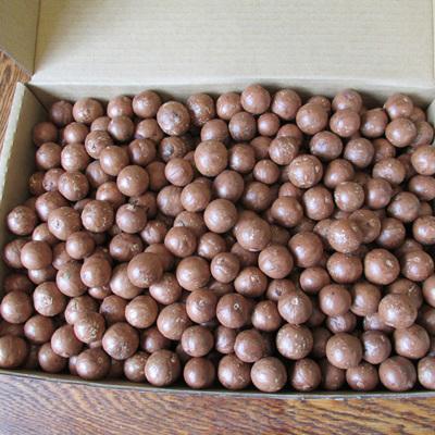 Macadamia Nut-in-Shell 4.5kg last seasons