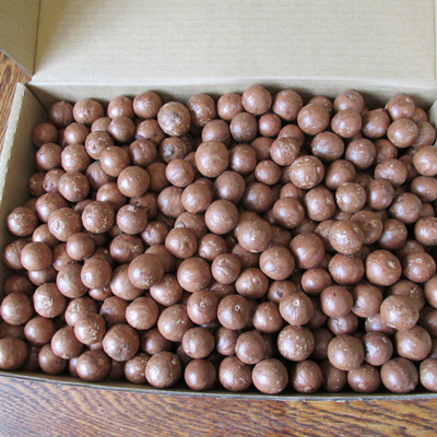 Macadamia Nut-in-Shell 4.5kg last seasons