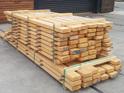 Macrocarpa Green Sawn Clears Pack 94.4m