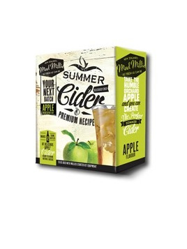Mad Millie Apple Cider Next Batch Kit