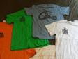 Madazz Tee Shirts