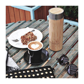 Made by Fressko - Rush 300ml Flask