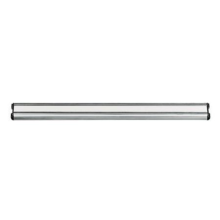 Magforce Magnetic Rack 45cm - Aluminium Faceplate