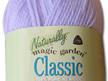 Magic Garden Classic Prints 8ply 100% wool