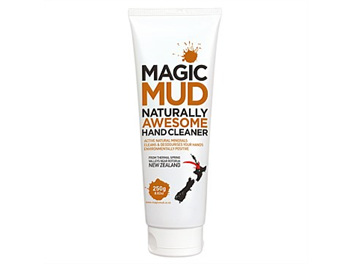 Magic Mud 300g