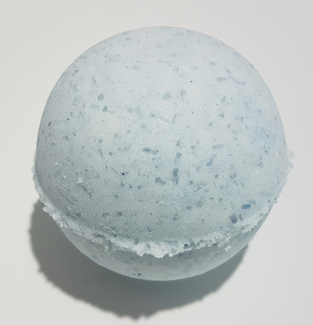 Magic Muscle Bath Ball