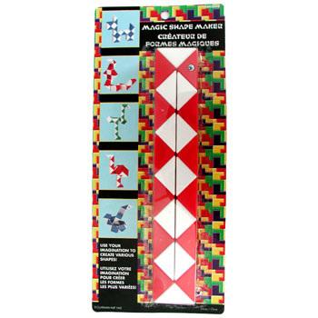 Magic Shape Maker PLU8420