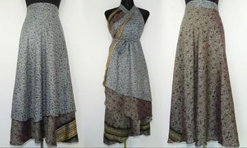 Magic Skirt 02