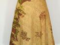 Magic Skirt 12