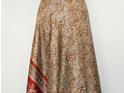 Magic Skirt 36