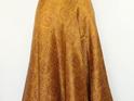 Magic Skirt 41
