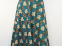 Magic Skirt 43