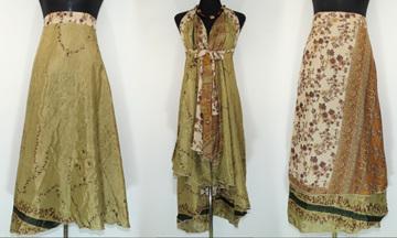 Magic Skirt 49