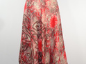 Magic Skirt 58