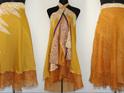 Magic Skirt 73