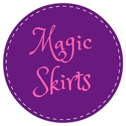 Magic Skirts