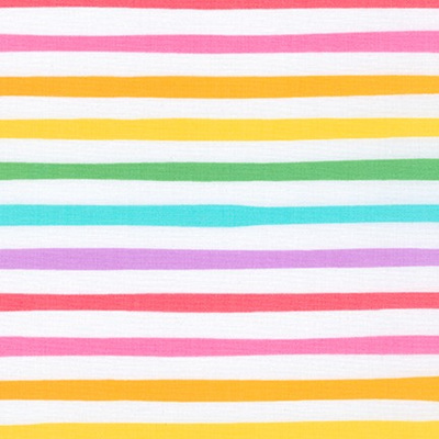 Magical Rainbow Unicorns - Stripe