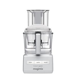 Magimix 3200XL White