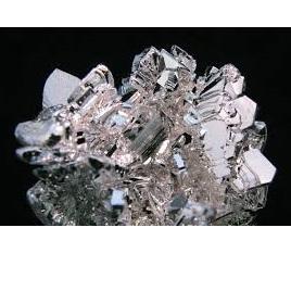 Magnesium Supplements