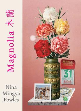 Magnolia (Pre-Order)