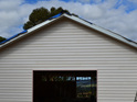 Magnum Board™ Bevel Back Weatherboard 3.6m x 180mm x 16mm