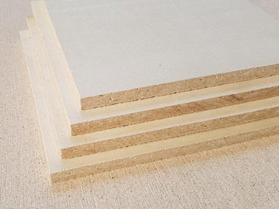 Magnum Board™ Flooring Underlay 18mm
