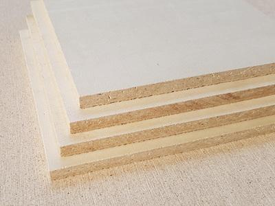 Magnum Board™ Flooring Underlay 18mm