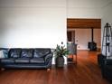 Magnum Board™ Interior Wallboard