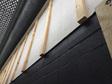 Magnum Board™ Rigid Air Barrier