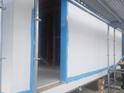Magnum Board™ Rigid Air Barrier 2.7m x 1.2m x 9mm