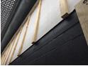 Magnum Board™ Rigid Air Barrier 2.4m x 1.2m x 9mm