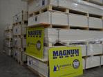 Magnum Board Tile Backer