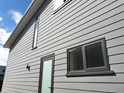 Magnum Board™ Weatherboard