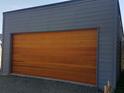 Magnum Board™ Weatherboard