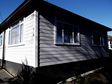 Magnum Board™ Weatherboard 3.0m x 195mm x 9mm