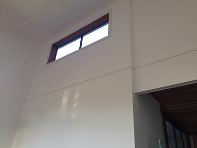 Magnum Board™ Interior Panelling