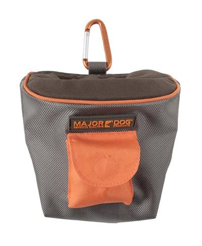 Major Dog Belt Bag Plain Colour